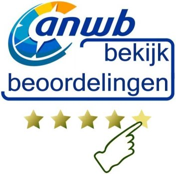 ANWB Garagereviews